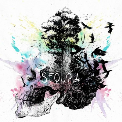 Farewell - Sequoia